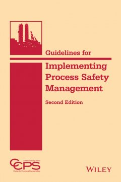 guidelines-for-implementing-process-safety