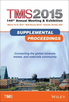 tms-2015-supplemental-proceedings