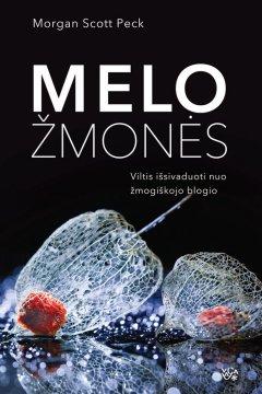melo-mons
