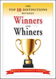 the-top-10-distinctions-between-winners-and