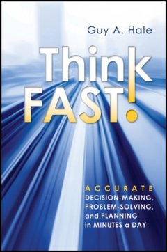 think-fast-accurate-decision-making-problem