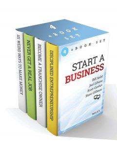 start-up-a-business-digital-book-set