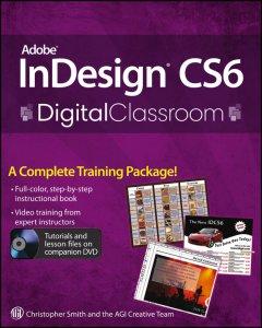 adobe-indesign-cs6-digital-classroom