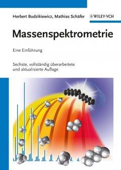 massenspektrometrie-eine-einfhrung
