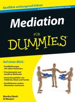 mediation-fr-dummies
