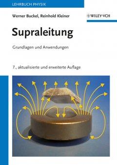 supraleitung-grundlagen-und-anwendungen