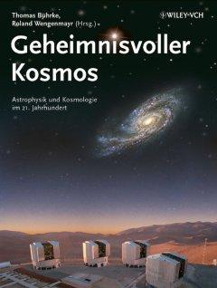 geheimnisvoller-kosmos-astrophysik-und-kosmologie