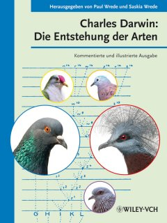 charles-darwin-die-entstehung-der-arten