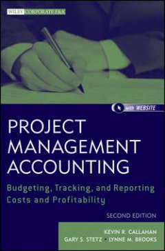 project-management-accounting-budgeting-tracking