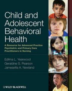 child-and-adolescent-behavioral-health-a-resource