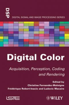 digital-color-acquisition-perception-coding-and