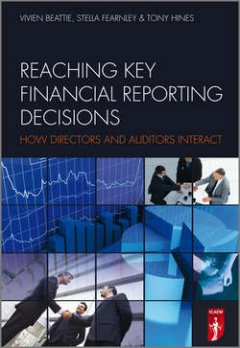 reaching-key-financial-reporting-decisions-how