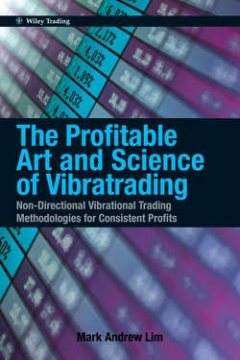the-profitable-art-and-science-of-vibratrading