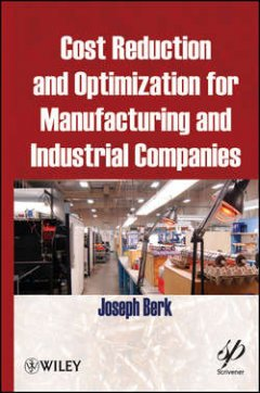 cost-reduction-and-optimization-for-manufacturing