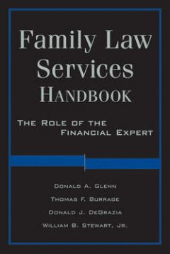 family-law-services-handbook-the-role-of-the