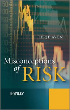 misconceptions-of-risk