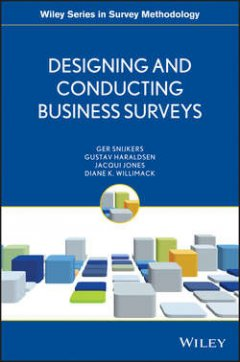 designing-and-conducting-business-surveys