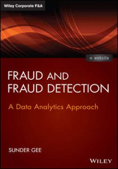 fraud-and-fraud-detection-a-data-analytics