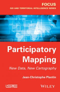 participatory-mapping-new-data-new-cartography