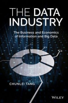 the-data-industry-the-business-and-economics-of