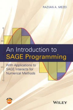 an-introduction-to-sage-programming-with
