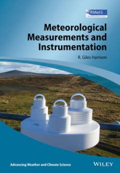meteorological-measurements-and-instrumentation