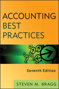 accounting-best-practices