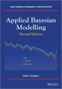 applied-bayesian-modelling