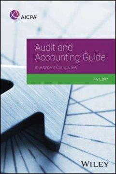 audit-and-accounting-guide-investment-companies