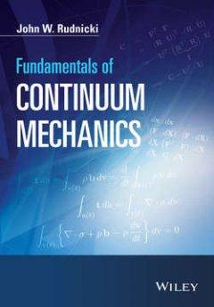 fundamentals-of-continuum-mechanics
