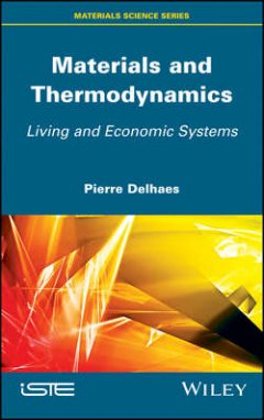 materials-and-thermodynamics