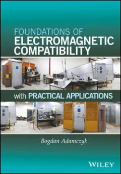 foundations-of-electromagnetic-compatibility-with