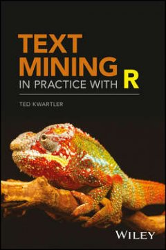 text-mining-in-practice-with-r