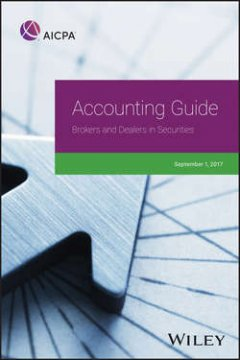 accounting-guide-brokers-and-dealers-in