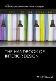 the-handbook-of-interior-design