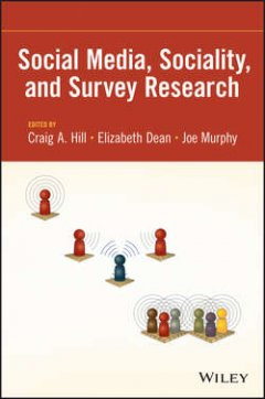 social-media-sociality-and-survey-research
