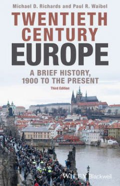 twentieth-century-europe-a-brief-history-1900-to