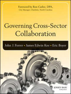 governing-cross-sector-collaboration