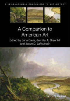 a-companion-to-american-art
