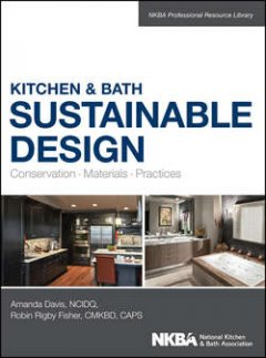 kitchen-and-bath-sustainable-design-conservation