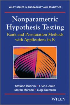 nonparametric-hypothesis-testing-rank-and