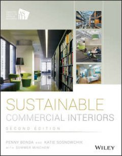 sustainable-commercial-interiors