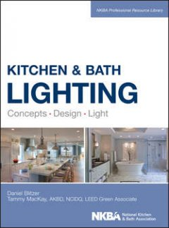 kitchen-and-bath-lighting-concept-design-light