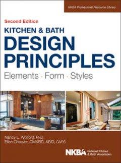kitchen-and-bath-design-principles-elements-form