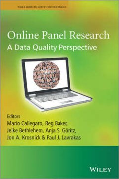 online-panel-research-a-data-quality-perspective