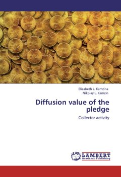 diffusion-value-of-the-pledge-collector-activity