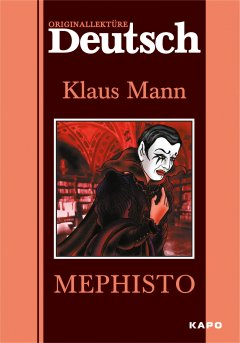 mephisto-