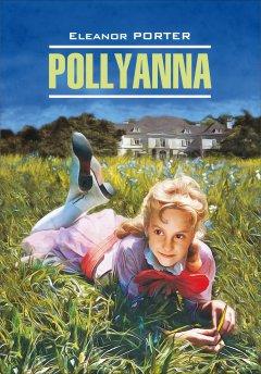 pollyanna-