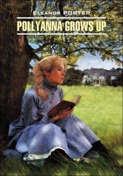 pollyanna-crows-up-