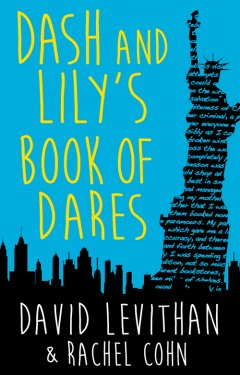 dash-and-lilys-book-of-dares-the-sparkling